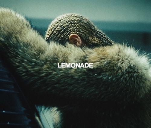 'Lemonade' foi o principal motivo para os rendimentos da cantora (Divulgação)