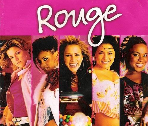 Disco de estreia do grupo vendeu mais de 1 milhão de cópias em 2002 (Divulgação)