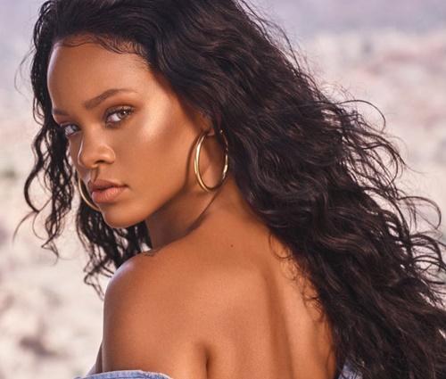 Canal da Galinha Pintadinha iguala recorde de Rihanna no YouTube