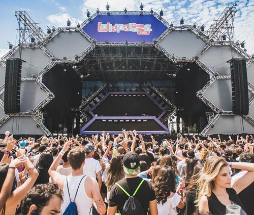 Em 2019, festival também terá 3 dias de duração (I Hate Flash/Divulg.)