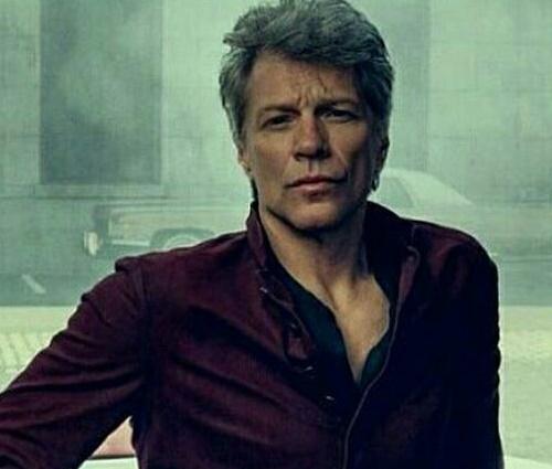 Epidemia de gripe no Canadá acometeu músicos do Bon Jovi (Divulgação)