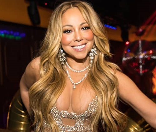 Mariah Carey revela que sofre de transtorno bipolar: 'fardo muito pesado'