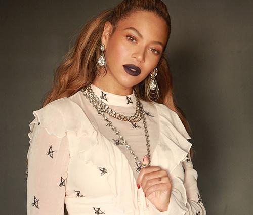 Beyoncé é uma das principais atrações do Coachella 2018 (Reprodução/Instagram)