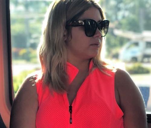 Marília Mendonça é criticada por perder peso e desabafa nas redes