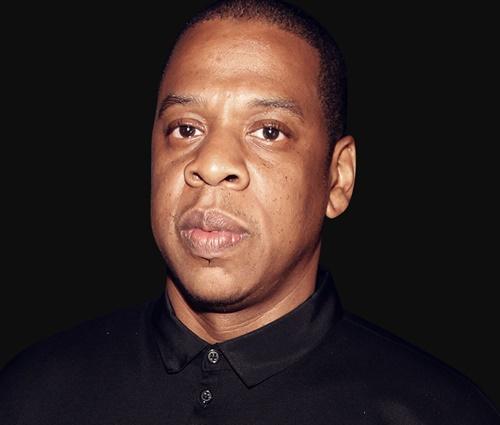 Jay-Z recebeu fortuna por ativos da Rocwear (Divulgação)