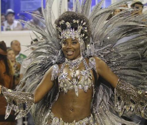 Caso aconteceu no Carnaval de 2016 (Divulgação)