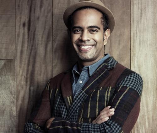 Jairzinho é o autor da nova música em homenagem a Neymar (Divulgação)