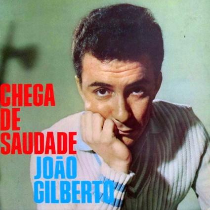 Capa do disco de 1959, com a música lançada em 10 de julho de 1958 (Divulgação)