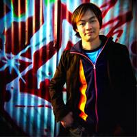Música de Civilization IV ganha Grammy 2011