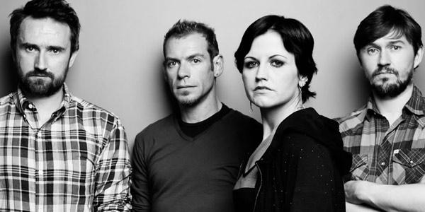 The Cranberries lança novo single, ouça aqui!