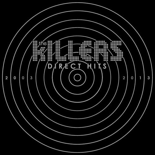 The Killers: banda anuncia lançamento de coletânea