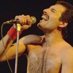 Bohemian Rhapsody: real sentido da música foi para o túmulo com Freddie Mercury